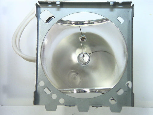 Sanyo 610-260-7215 Projector Lamp