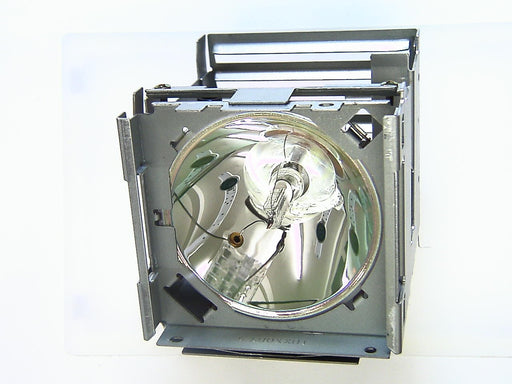 Panasonic ET-LA095 Projector Lamp