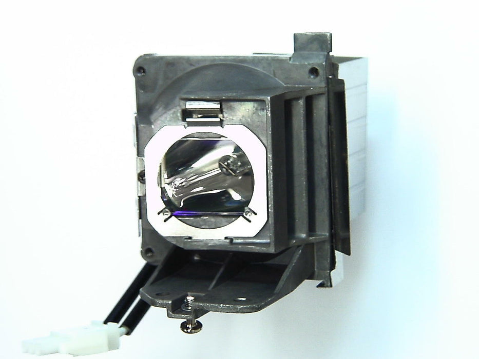 Acer MC.JM911.001 Projector Lamp