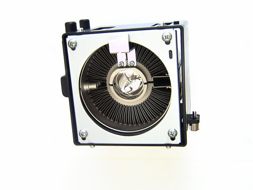Dukane 456-209 Projector Lamp