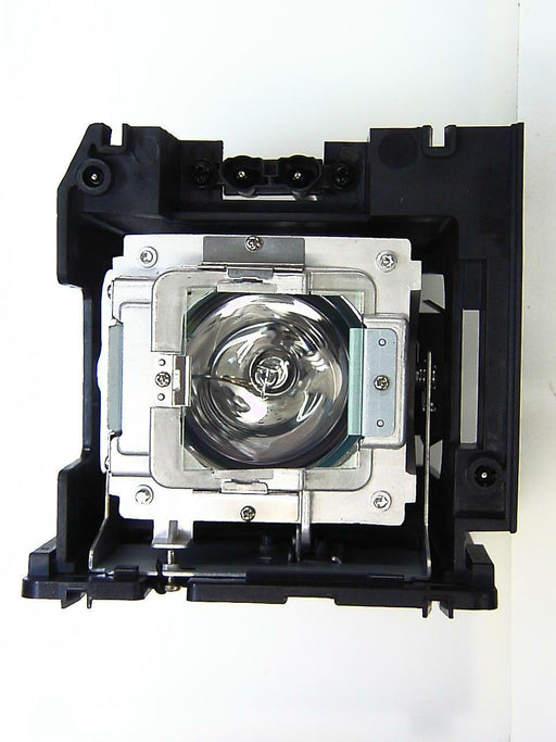 Optoma 5811118128-SOT Projector Lamp