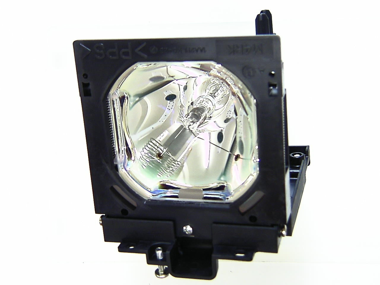 Christie 03-000881-01P Projector Lamp