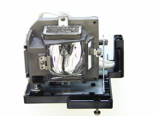 Optoma BL-FP180C Projector Lamp