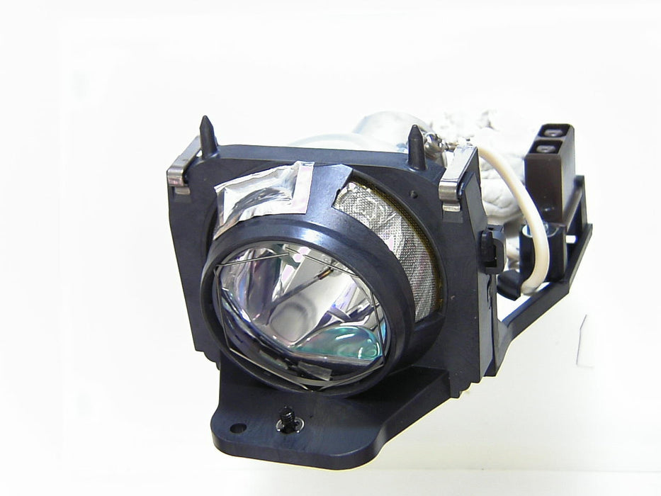 Infocus SP-LAMP-LP5F Projector Lamp