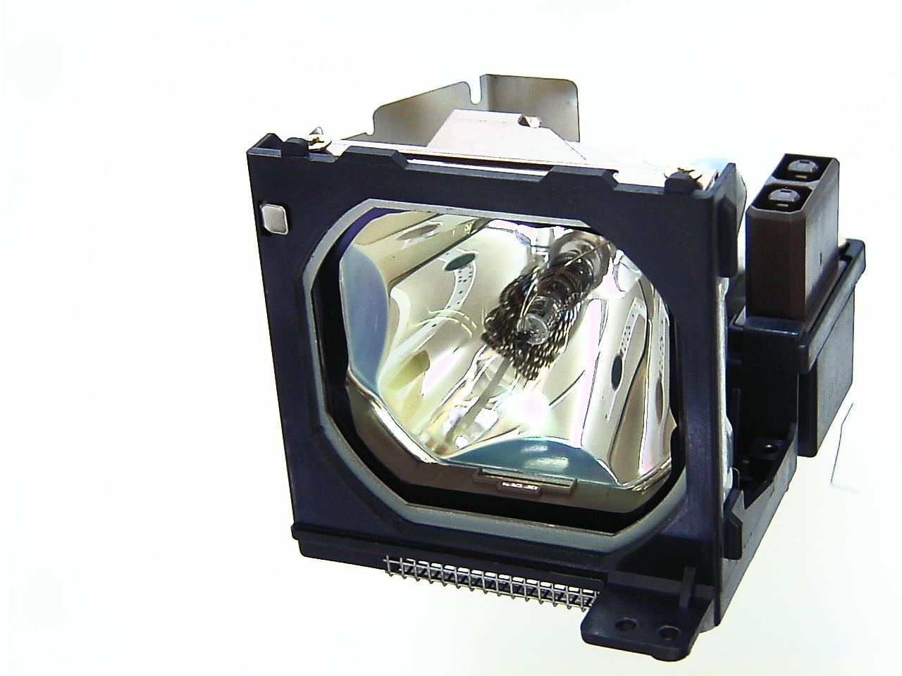Sharp BQC-XGC40XU Projector Lamp