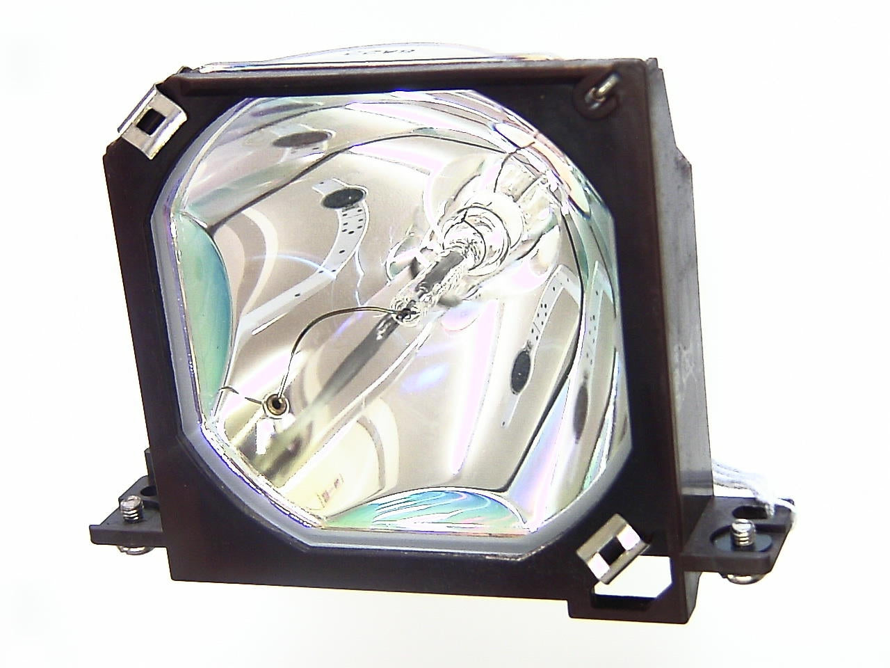 Epson ELPLP11 Projector Lamp