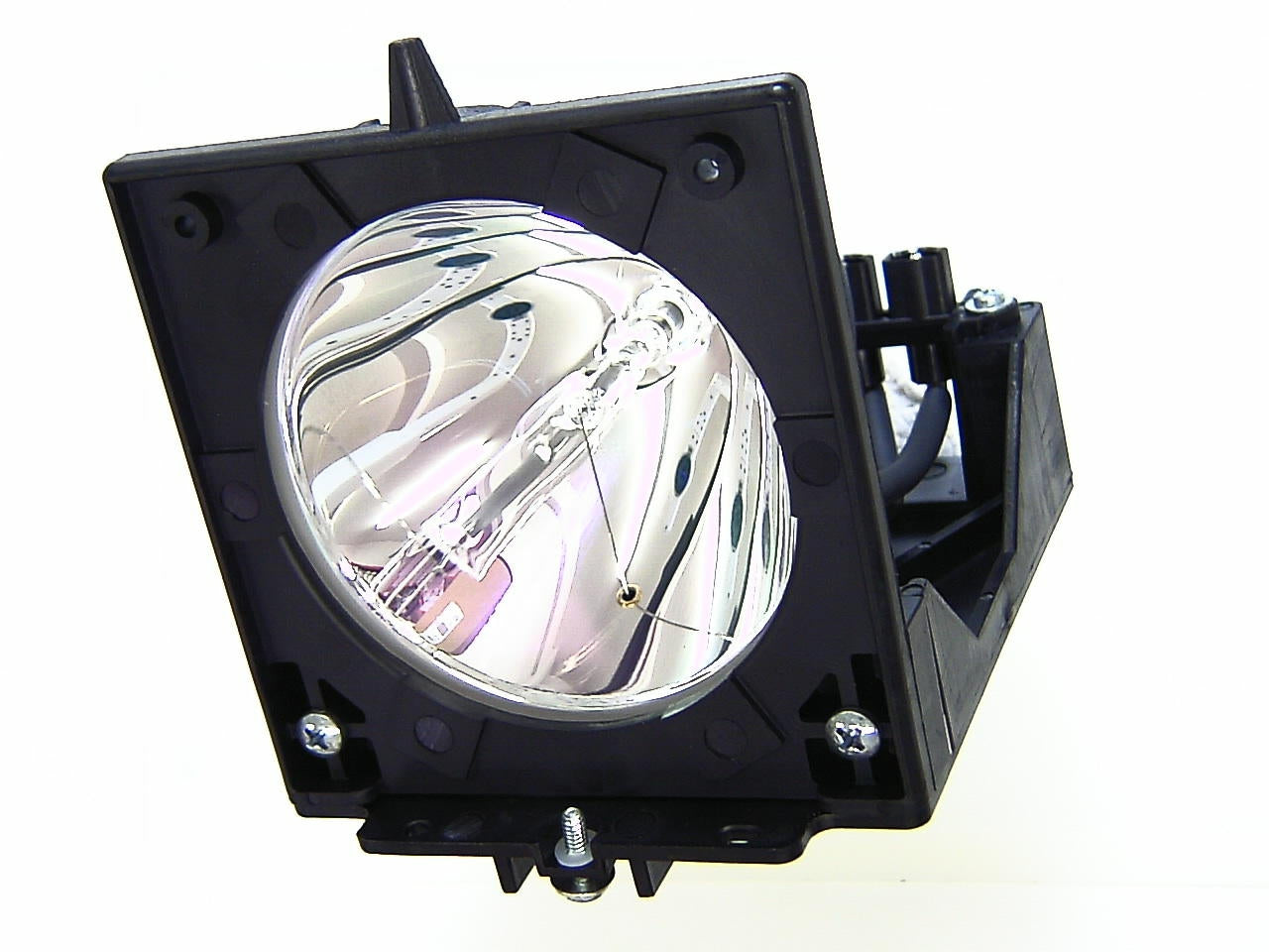 Christie 03-240088-02P Projector Lamp