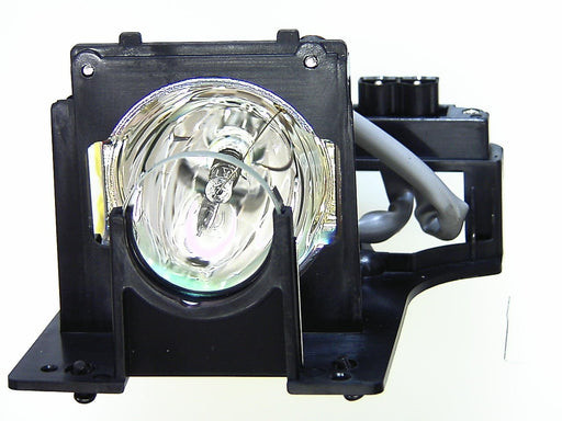 Acer EC.72101.001 Projector Lamp