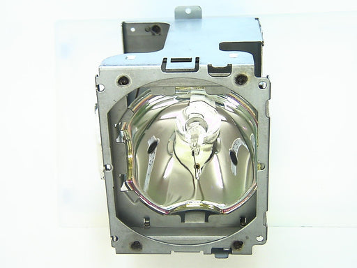 Sanyo 610-264-1196 Projector Lamp