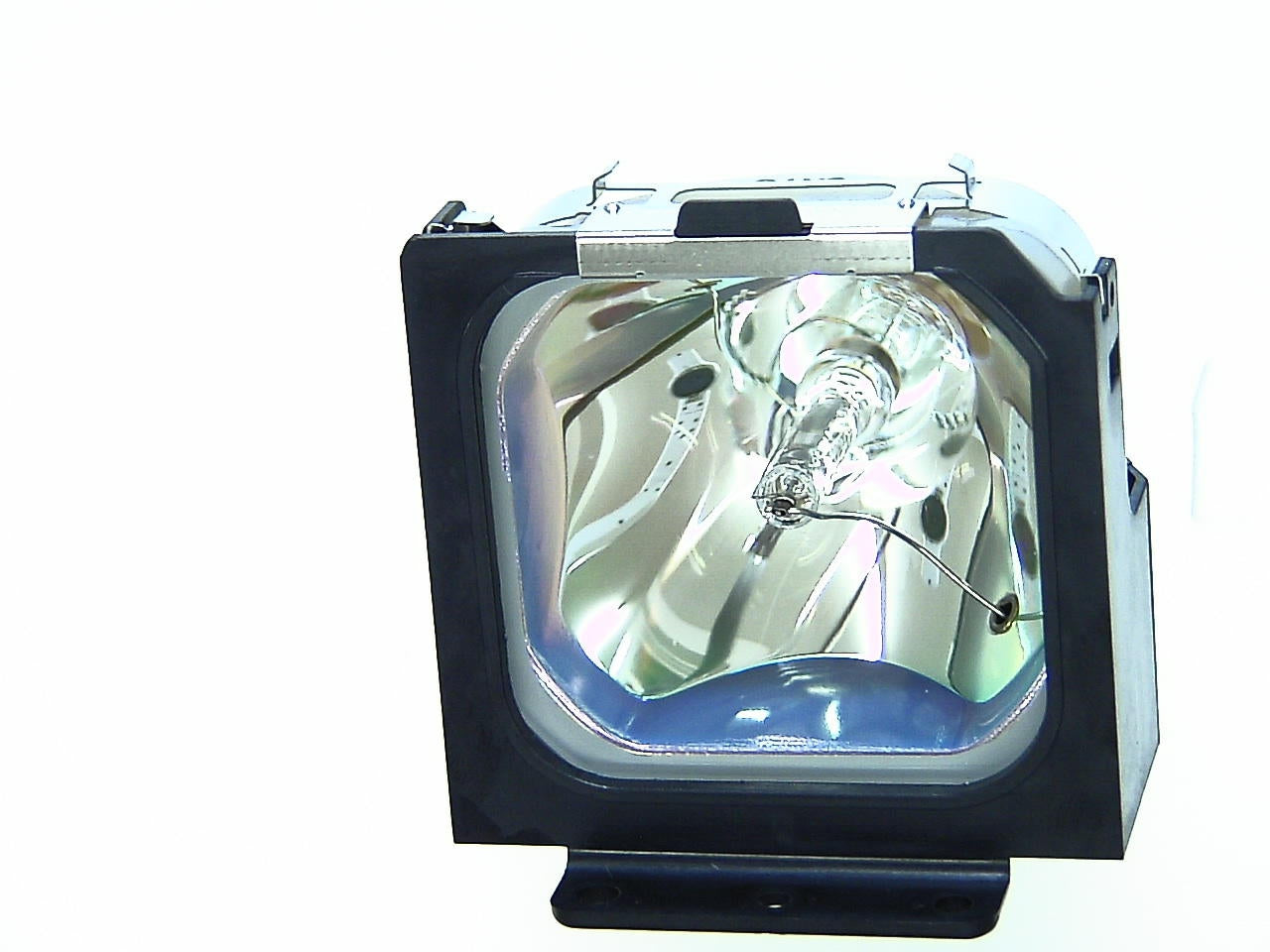 Sanyo 610-302-5933 Projector Lamp