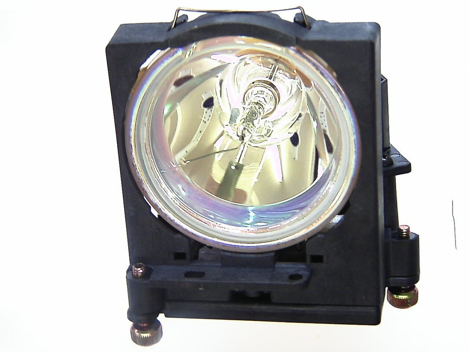 Polaroid PV215E Projector Lamp