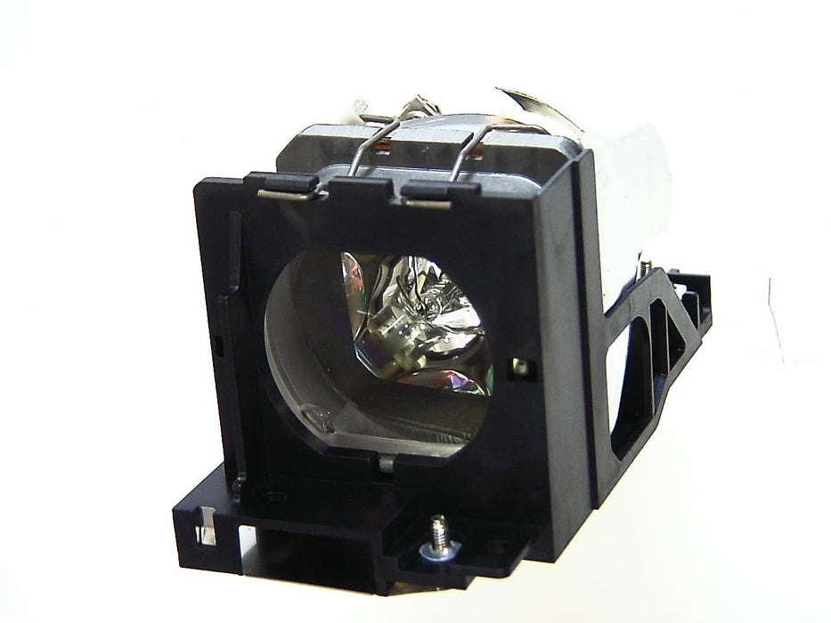 Toshiba TLPLV3 Projector Lamp