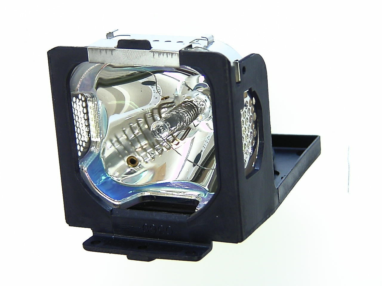 Sanyo 610-295-5712 Projector Lamp