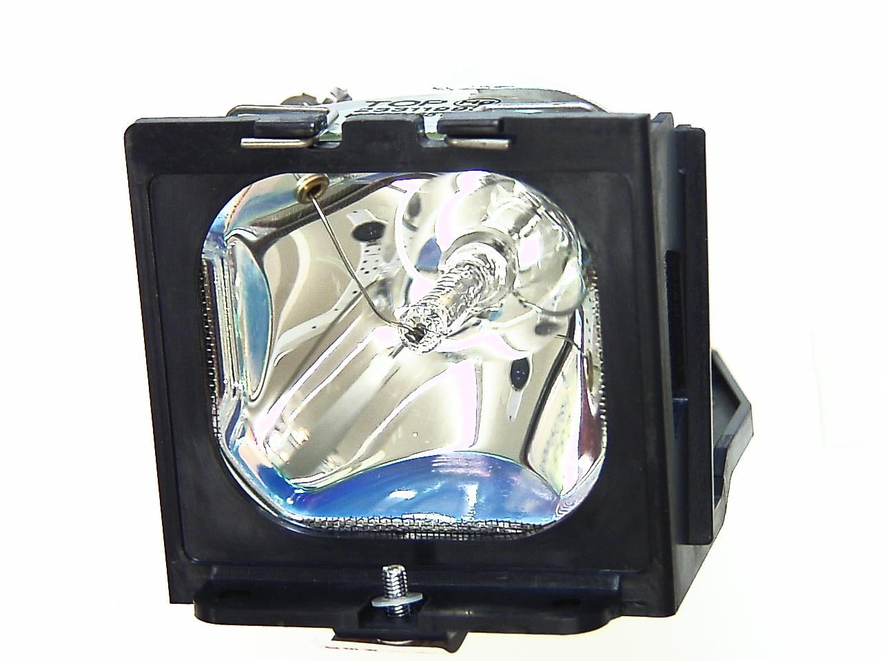 Toshiba TLPLV1 Projector Lamp