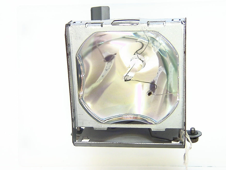 Epson ELPLP01 Projector Lamp