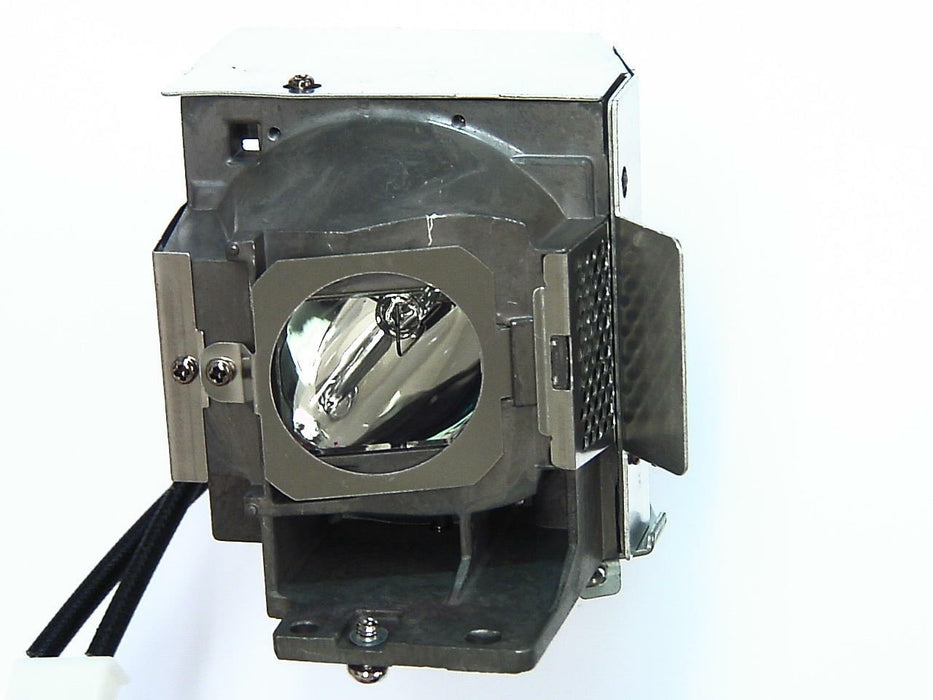 Acer MC.JF411.002 Projector Lamp