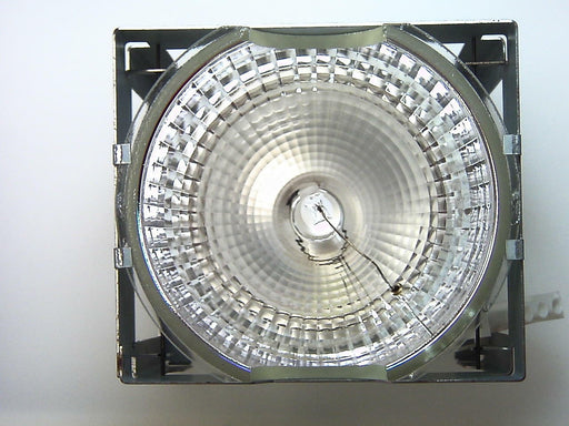 Barco GBP-2717-01 Projector Lamp