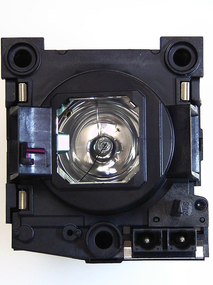 Projectiondesign R9801275 Projector Lamp