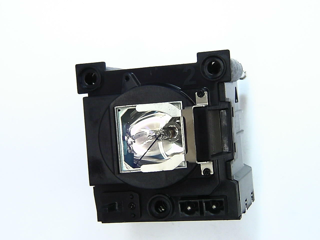 Projectiondesign R9801277 Projector Lamp