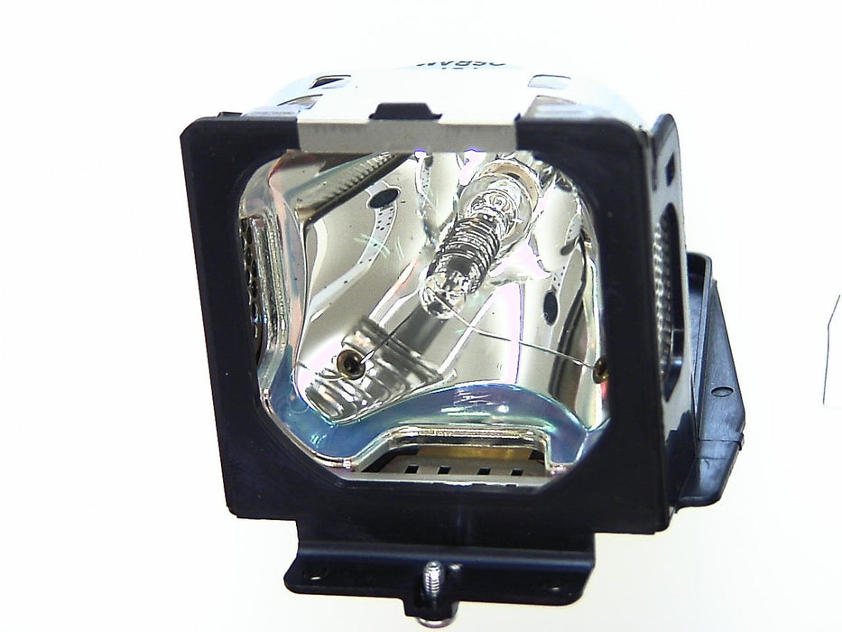 Sanyo 610-311-0486 Projector Lamp