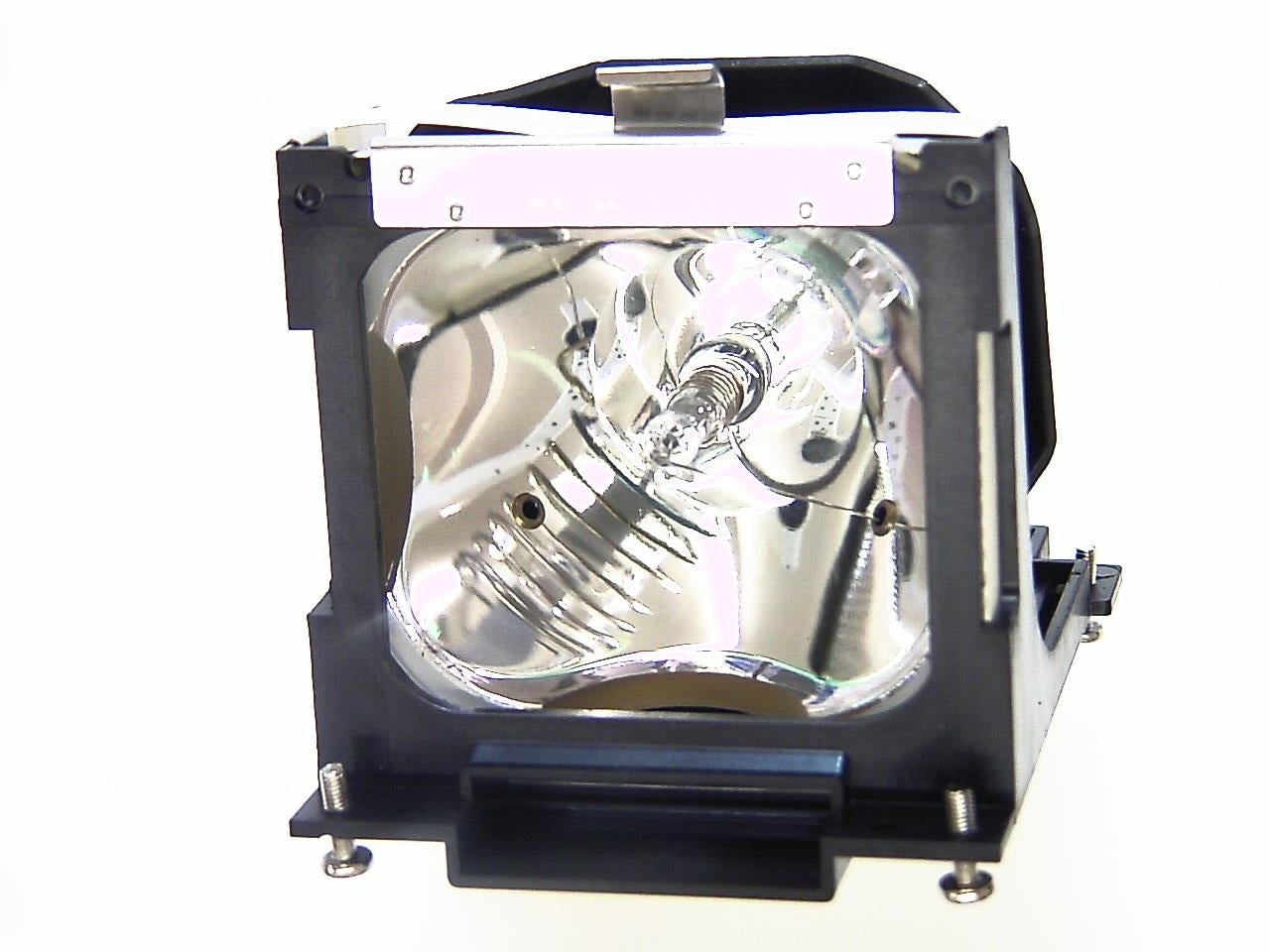 Sanyo 610-305-8801 Projector Lamp