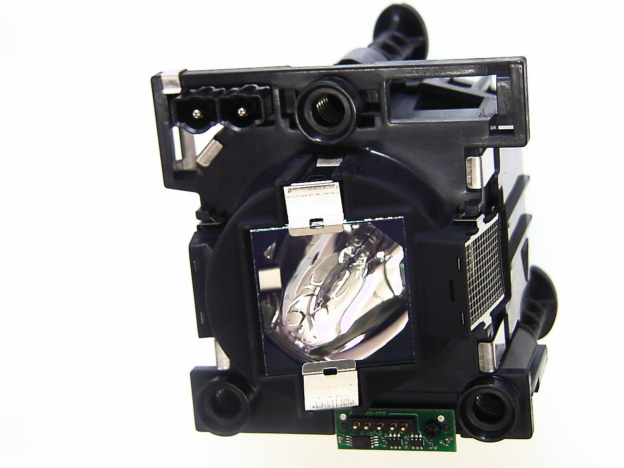 Projectiondesign R9801272 Projector Lamp
