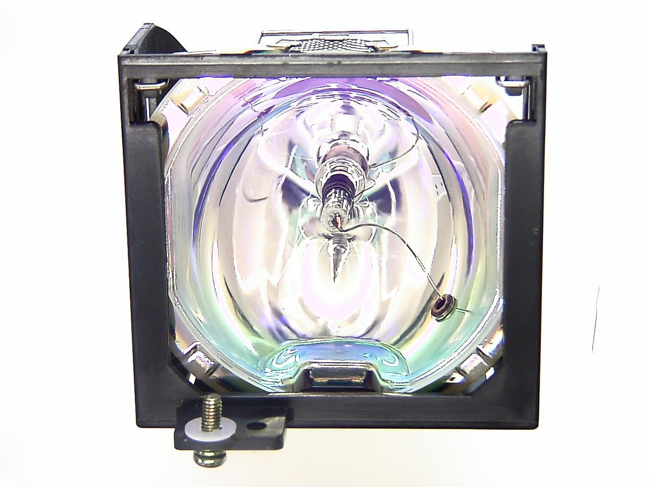 Plus PUP110 Projector Lamp