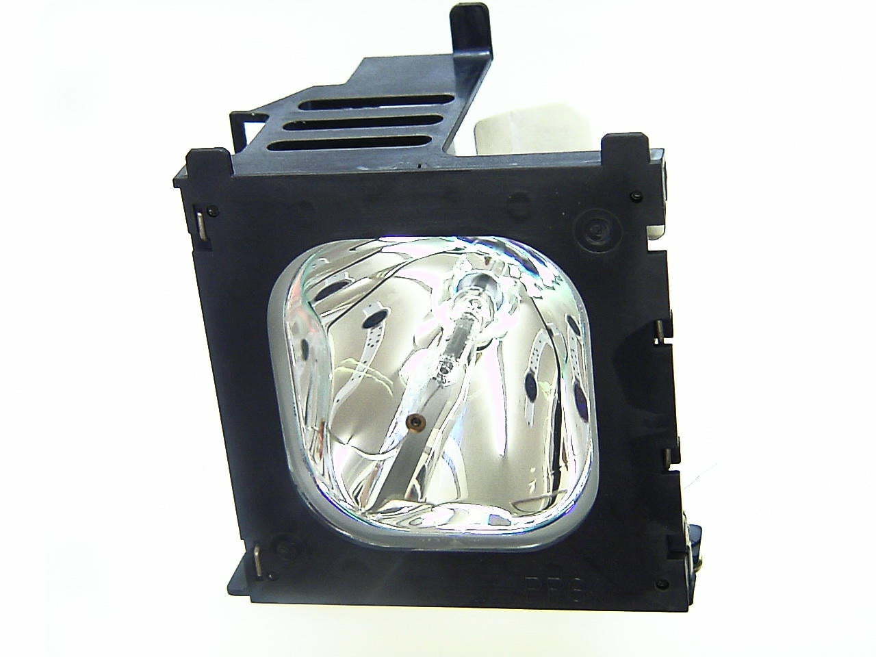Dukane 456-204 Projector Lamp