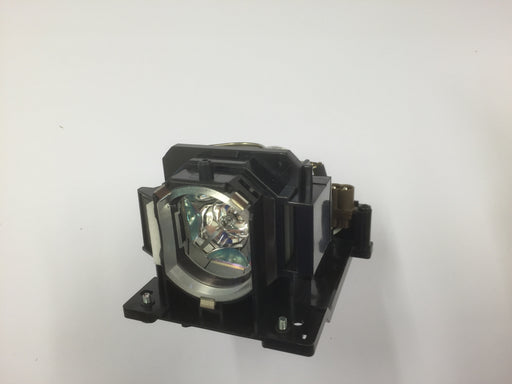 Panasonic ET-LA059 Projector Lamp