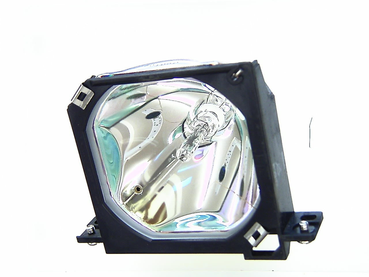 Epson ELPLP08 Projector Lamp
