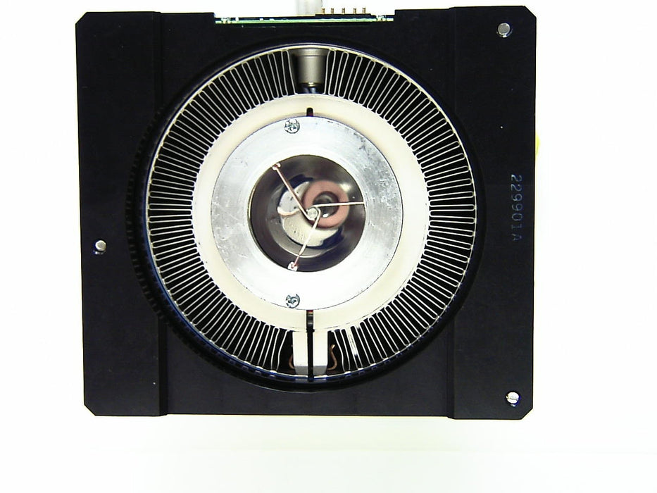 Christie 003-120116-01 Projector Lamp