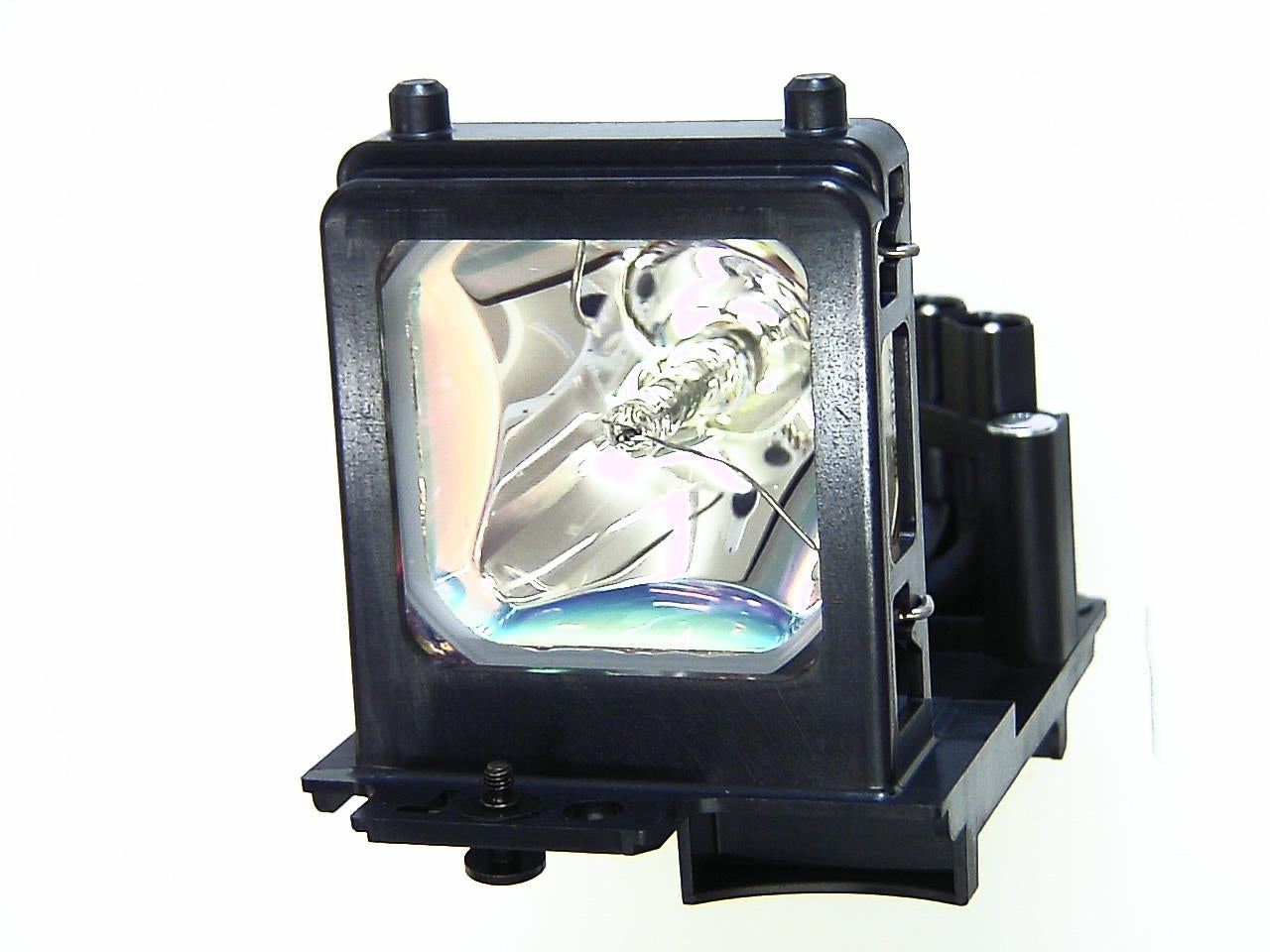 Hitachi DT00611 Projector Lamp