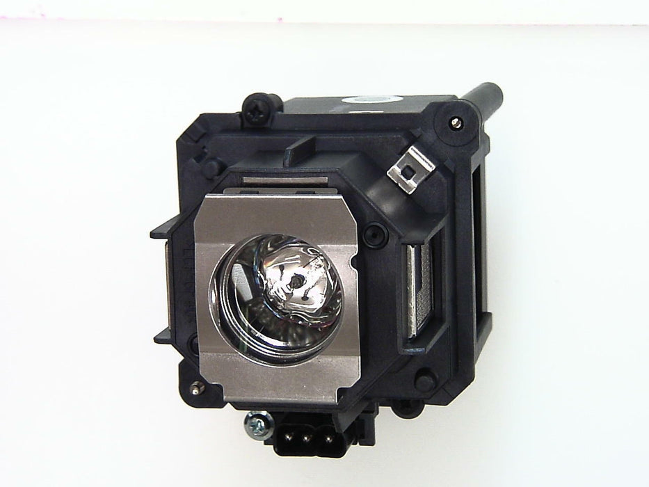 Epson ELPLP47 Projector Lamp