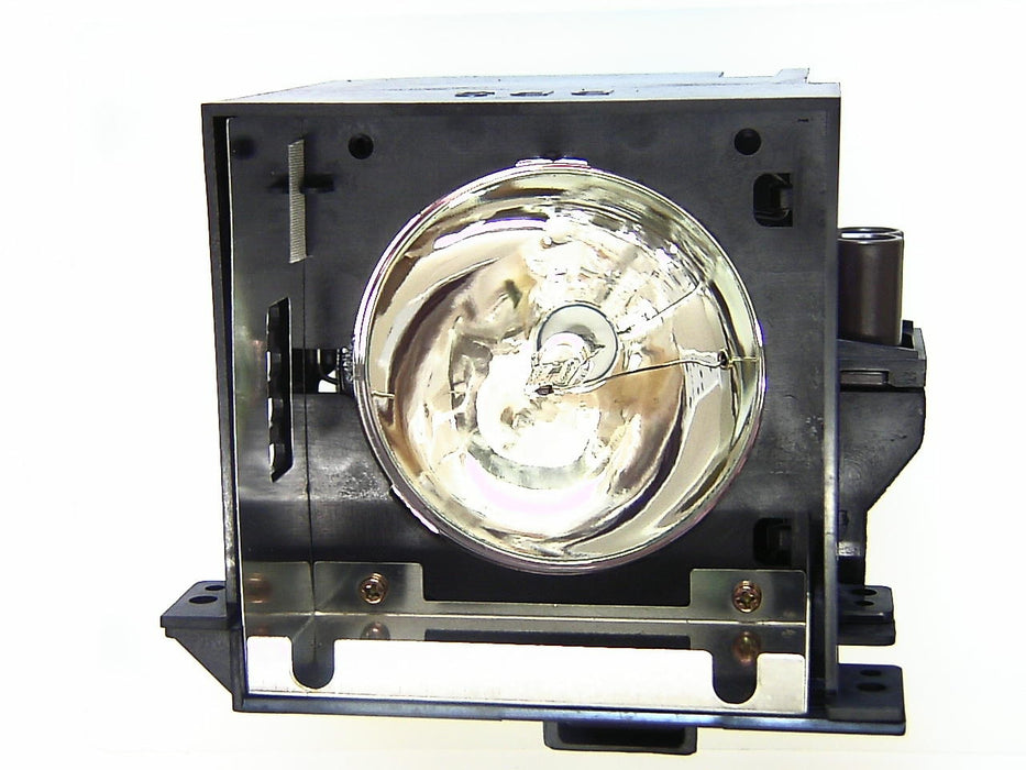 Sharp BQC-XV370P Projector Lamp