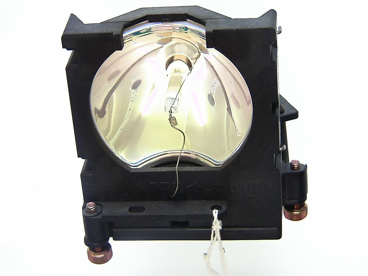 Nview L605 Projector Lamp