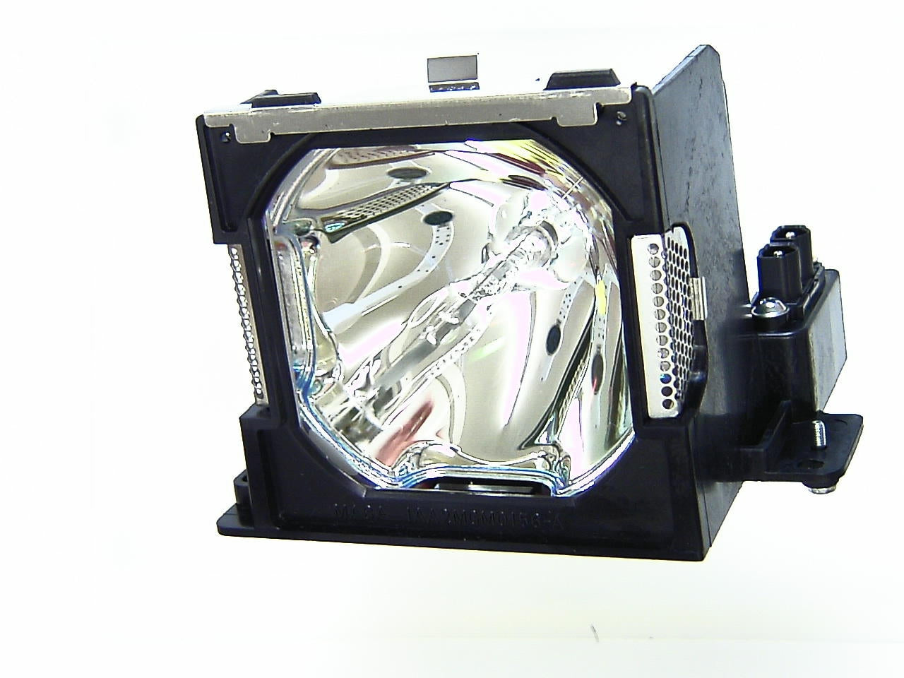 Saville av REPLMP080 Projector Lamp