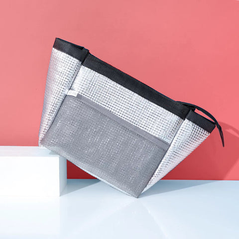 isolation-lunch bag-isotherme-mylunchbox