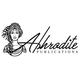Aphrodite Publications
