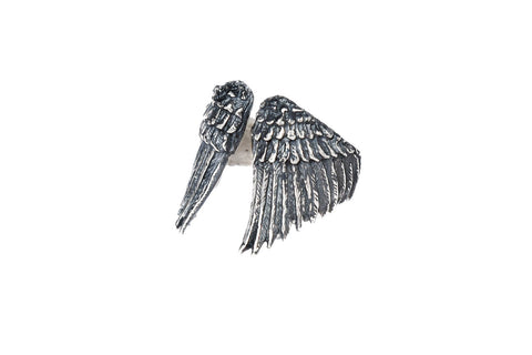 ANGEL ROCK WINGS