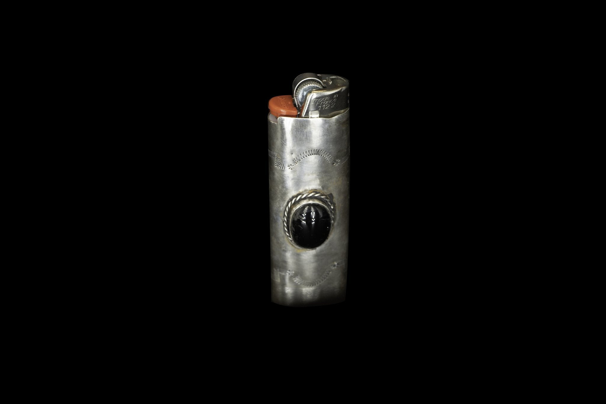 LIGHTER HOLDER (CON ÓNIX)