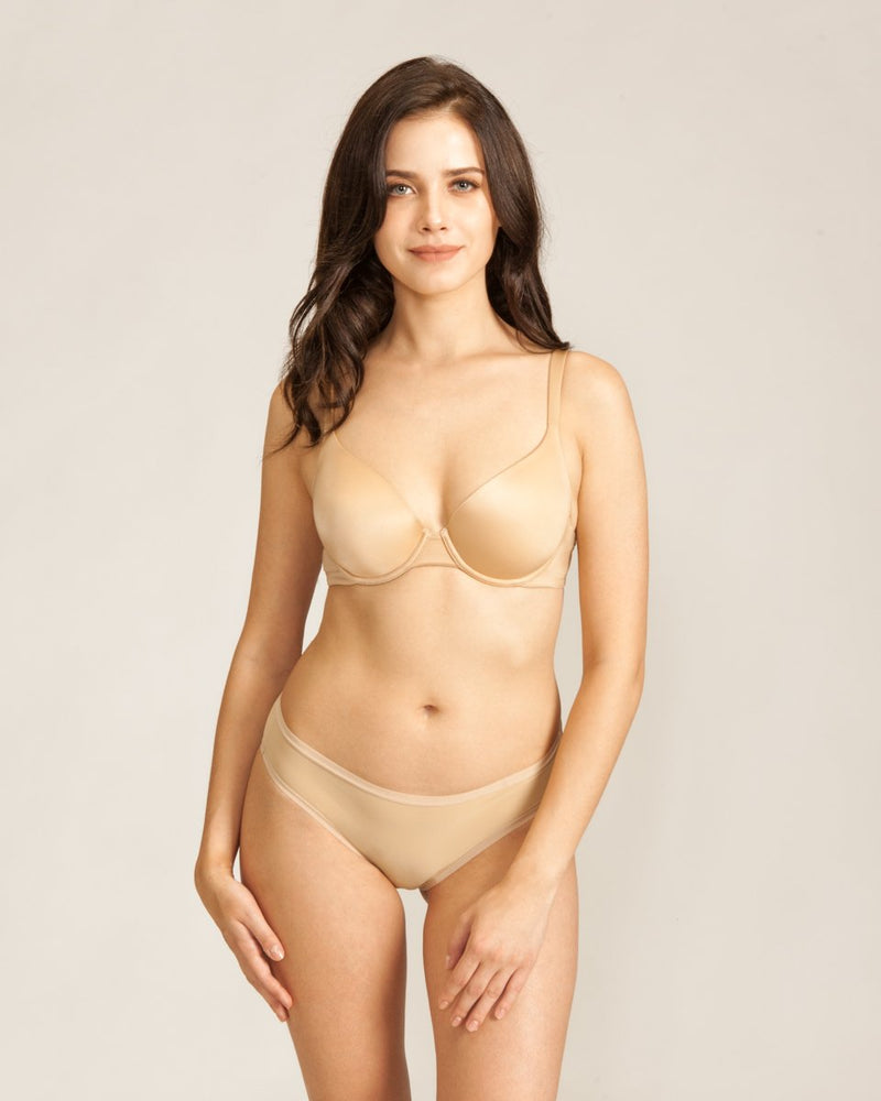SUPER COMFORT Lux Bra Enduo Brands