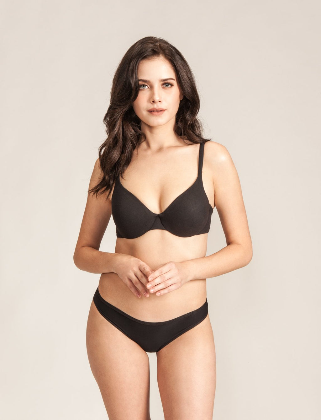 SOFTY comfort lux bra Enduo Brands