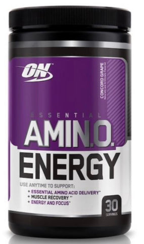 ON Amino Energy by Optimum Nutrition