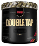 Double tap Fatburning tablets by REDCON1