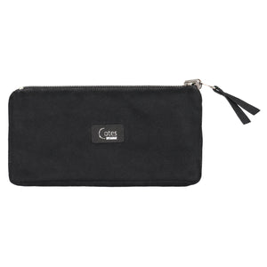 The Sussex - Down Clutch bag