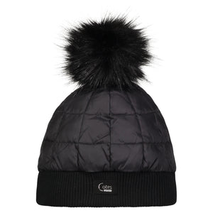 The Capel - Down Hat