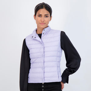 The York - Down vest