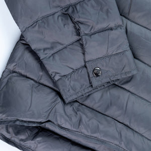 The Winchester Mens Down Jacket Cotes of London