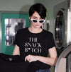 The Snack Bitch Tee