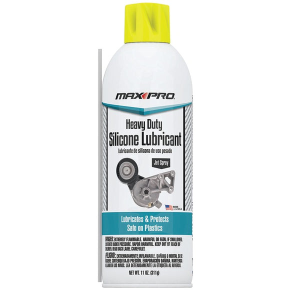 Check it out Appliance Accessories Tools & RTO Max Pro Heavy-Duty Silicone Lubricant Default Title Max Pro at popular-product-trends.myshopify.com